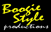 Boogie Style Productions